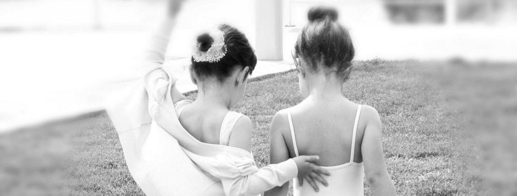 ballet-115735_1280-1024x1024