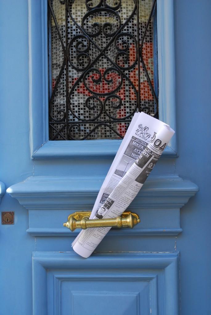 newspaper-205211