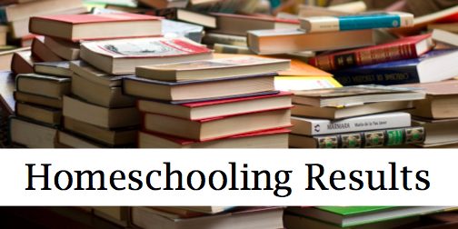A History of Homeschooling in New York State – Coalition for ...