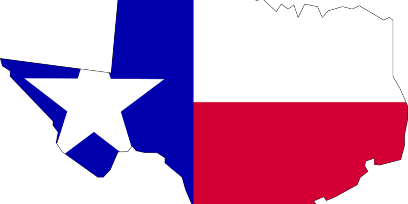 Statement on Texas Supreme Court Homeschool Decision