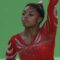 Simone Biles and the Homeschool Prodigy Narrative
