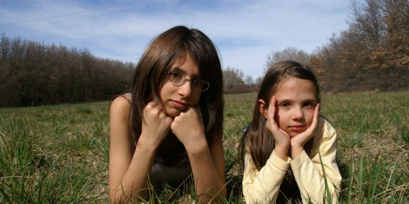 "The ""unsocialized homeschooler"" and ""uneducated homeschooler"" narratives"