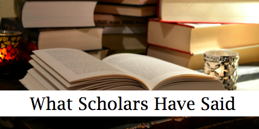 How Have Scholars Divided Homeschoolers into Groups?