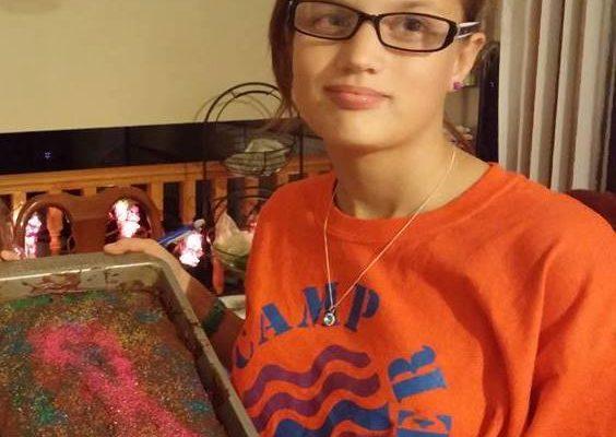 Savannah Leckie's Death Implicates Missouri's Lax Homeschool Oversight