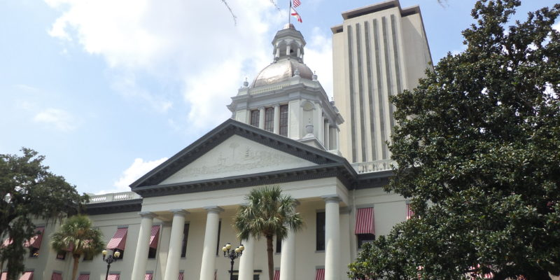 Florida Lawmakers Should Support Homeschooled Children, Not Leave Them Adrift