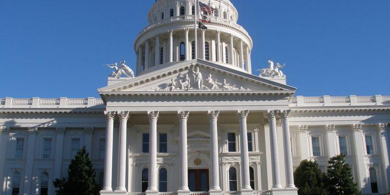 California Assembly Bill 2756 Opens Conversation on Homeschooling