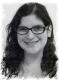Rachel Lazerus